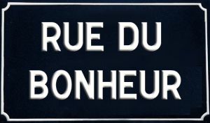 rue-du-bonheur